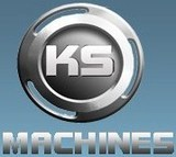 KS MACHINES LTD.