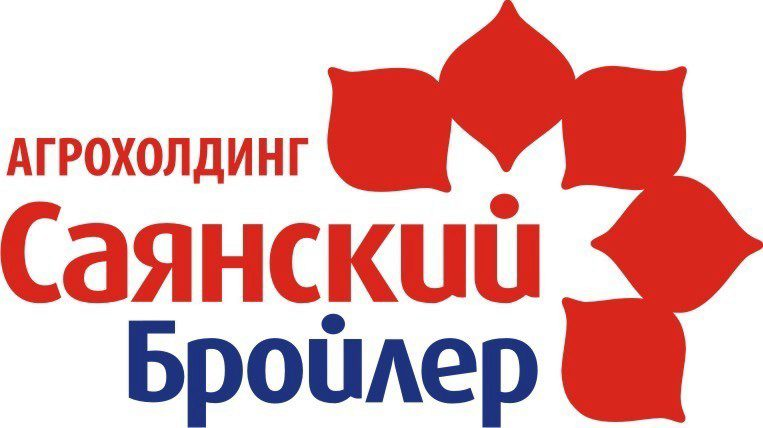 """""""Саянский бройлер"""" прирастет новыми птичниками"""