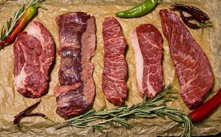 Производители свинины РФ за неделю к 18 августа увеличили отпускные цены на свою продукцию.